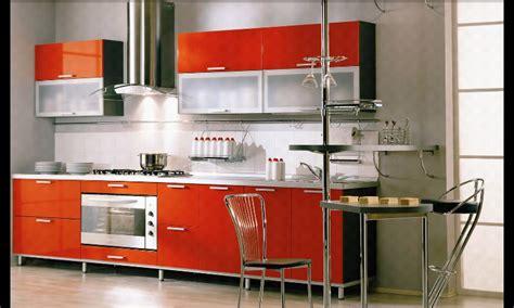 google design kitchen kitchen design android apps op google play