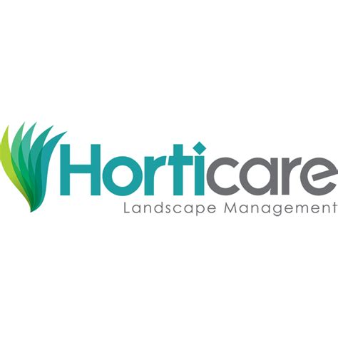 Landscape Management Horticare Landscape Management Coupons Near Me In Alvin