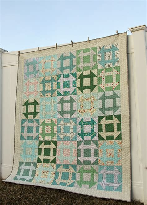 i m hosting a free fast churn dash quilt along diary of