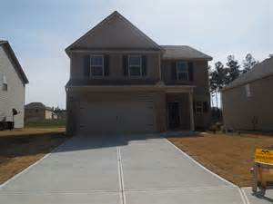 move in ready homes for rent hton houses for rent in hton homes for rent