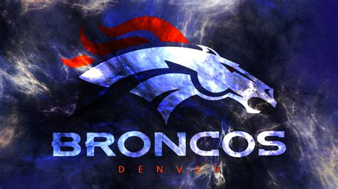 broncos background denver broncos wallpapers images photos pictures backgrounds
