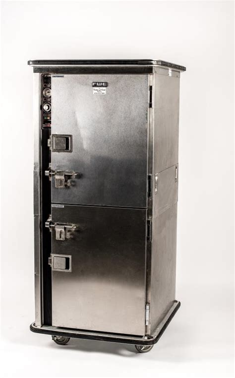 Food Warmer Cabinet Rentals Columbia Mo Where To Rent