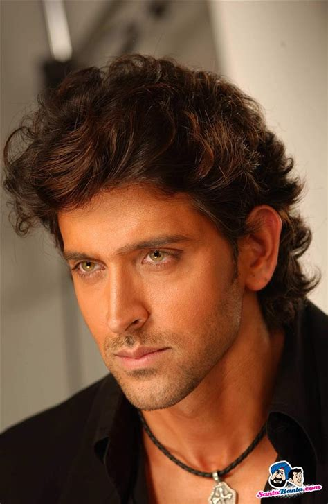 hrithik roshan images latest hrithik roshan image gallery picture 13522