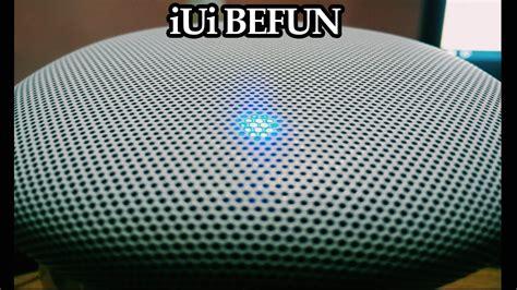 best compact bluetooth speaker best compact bluetooth speaker iui befun youtube