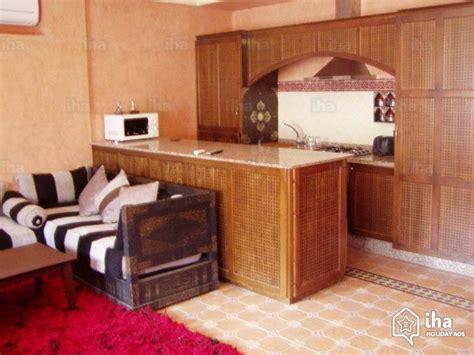 appartamenti marrakech affitto appartamento in affitto a marrakech iha 70877