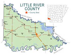 river county map river county images