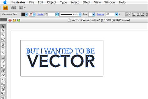 convert image to pattern in photoshop quick tip convert photoshop text to vector for use in