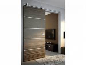Prehung Interior French Doors by Images Of Modern Sliding Door Handles Images Picture Are