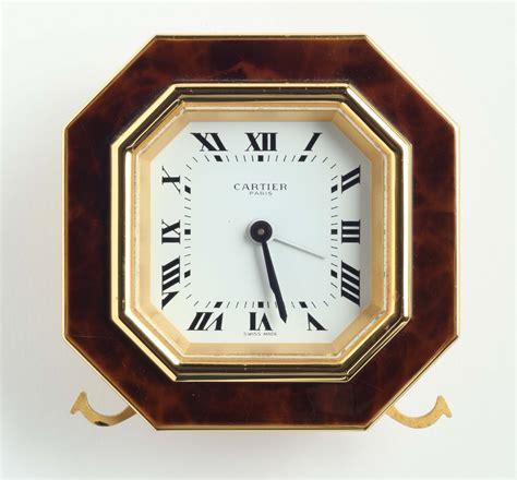 orologi da comodino orologio cartier da tavolo orologi e gioielli antichi e