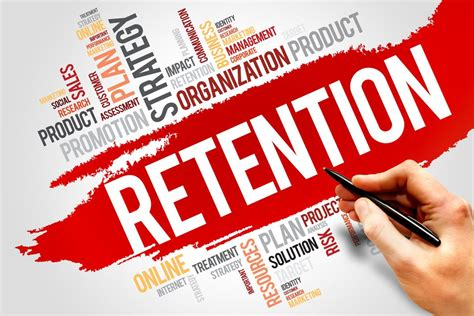 Customer Retention Description by What Is Customer Retention Definition And Metrics Ngdata