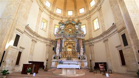 chiesa della consolazione todi santa della consolazione in todi expedia