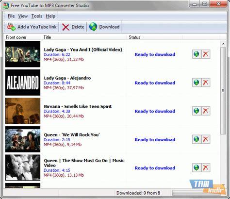 download mp3 youtube 1 jam youtube to mp3 converter studio indir youtube
