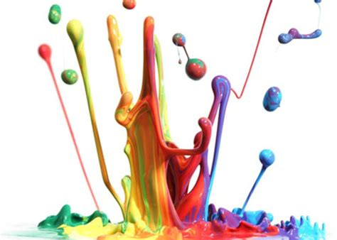 painting and decorating painter and decorator career