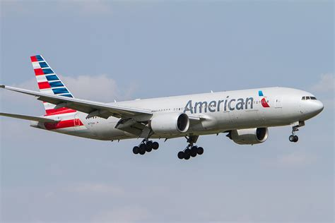 American Airlines Mba Leadership Program american airlines starts nonstop daily service from la to