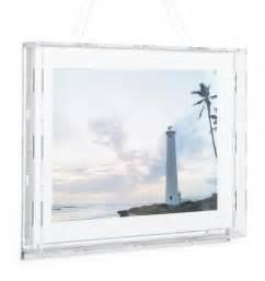 Acrylic Frame Poster poster frame 187 plexiglass poster frame poster template
