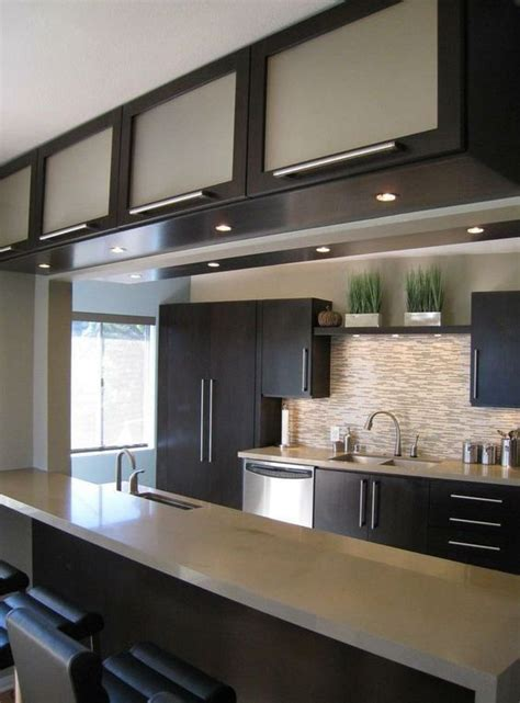 tendencia en decoracion de cocinas modernas cocinas modernas cocinas mod cocinas modernas