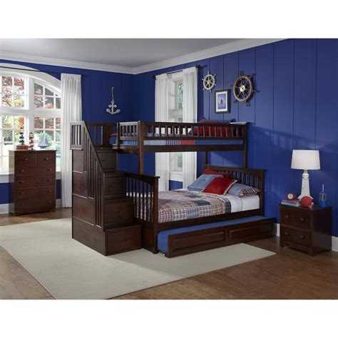 atlantic furniture ab5573 columbia
