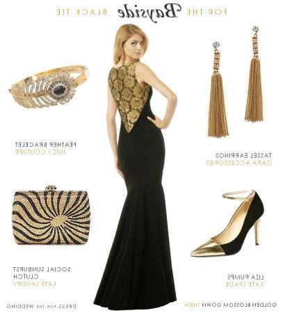 company x mas dress codes amazing black tie dress code for wedding weddings black tie gowns and dresses