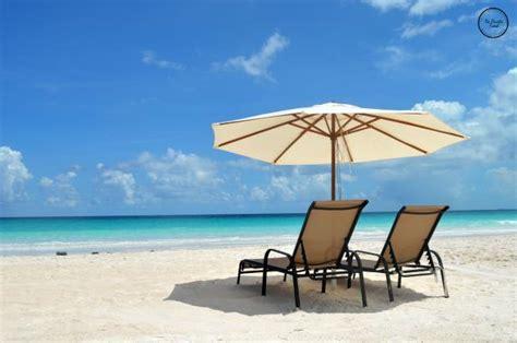 beach blank template imgflip