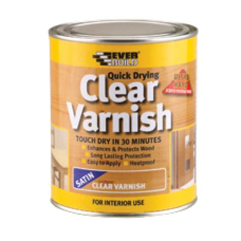 Home Interior Products For Sale by Clear Varnish Bennetts Timber