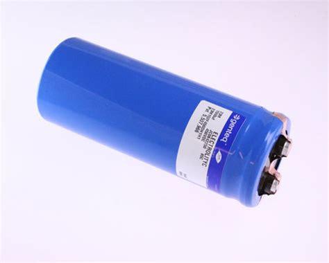 genteq capacitor 45uf genteq capacitor catalog 28 images 20 mfd 370 vac run capacitor genteq motor run capacitors