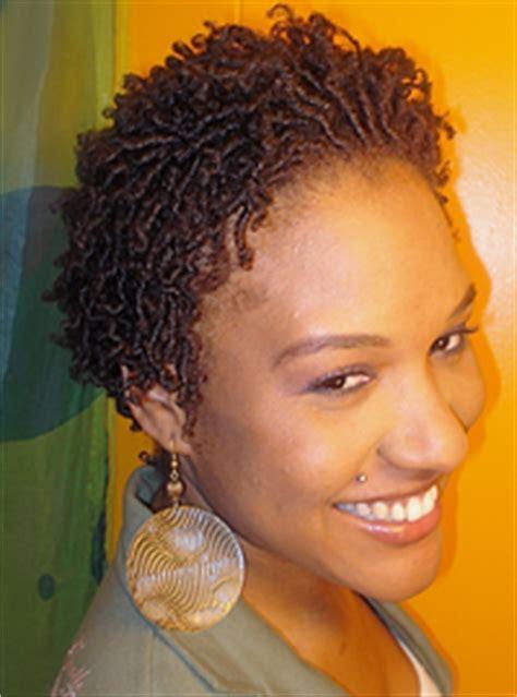 starting locs with medium length hair starting rasa locs rasa salon