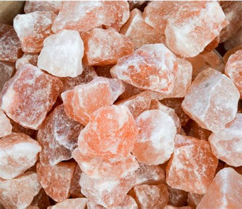 himalayan salt ls wholesale pakistan many uses of himalayan salt salt room lv