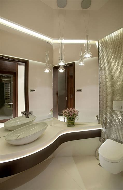 illuminazione da bagno illuminazione bagno moderno tendenze e ispirazione