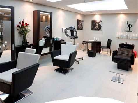 salones de peluqueria modernos bello sal 243 n de belleza decoraci 243 n en 2018 pinterest