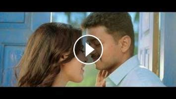 love film video song hd 2016 tamil latest love video songs hd 2016 new video