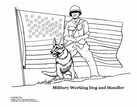 coloring pages german boy army coloring pages for boys az coloring pages