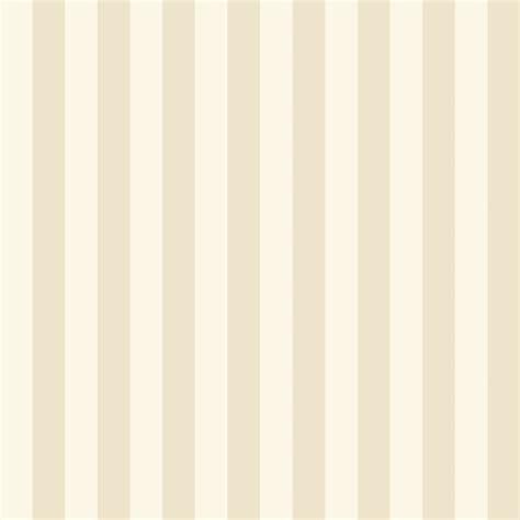 Sesame Street Wall Mural beige stripe wallpaper