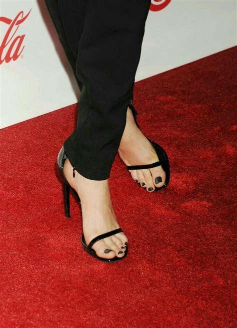 pin von carais mytruelove auf caras delicious feet