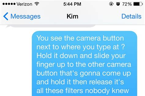 how to your tricks here s how to trick your friends into accidentally sending you a hilarious selfie