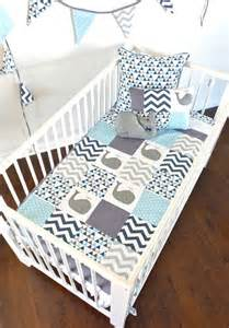 25 best ideas about crib quilts on baby quilt