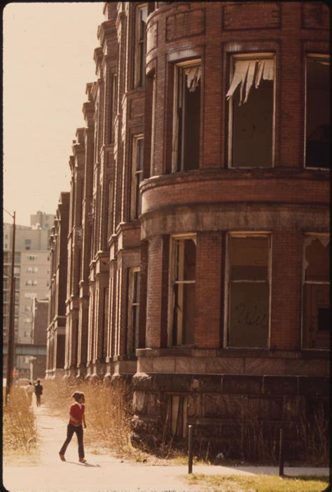 south side chicago housing projects chicago 73 forty incredible photographs by john h white flashbak