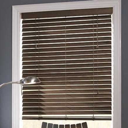 sears blinds and curtains 17 best images about curtains for home on pinterest