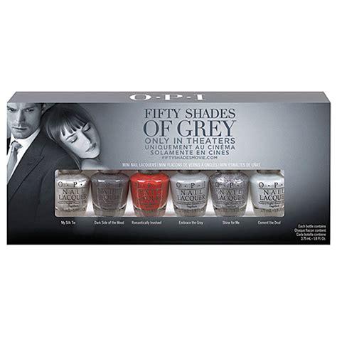 shades of grey wann valentinsgewinnspiel 50 preise die f 252 r herzklopfen