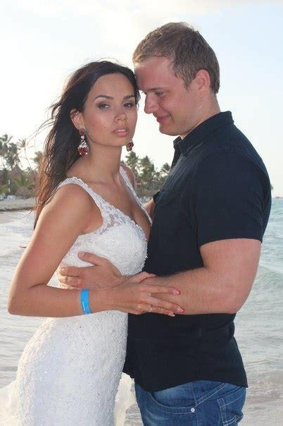 hot russian women western women suck how foreign women view western men for relationships