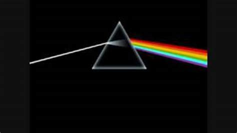 led zeppelin comfortably numb pink floyd wish you were here видео из игры майнкрафт