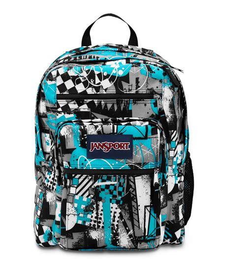 Backpack Htm cool jansport backpacks www pixshark images galleries with a bite