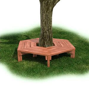 wrap around benches for trees playground around the tree install the wrap around tree