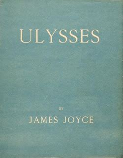 themes of ulysses by james joyce ipad e book library october 2010
