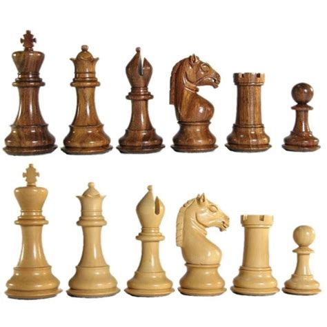 chess styles what does staunton style chess set mean mychessset