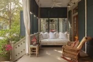 American Craftsman Patio Door French Door Amp Window Curtains For Your Patio Ideas