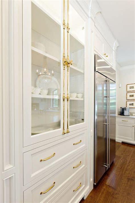 Cremone Bolt For Cabinets   Seeshiningstars