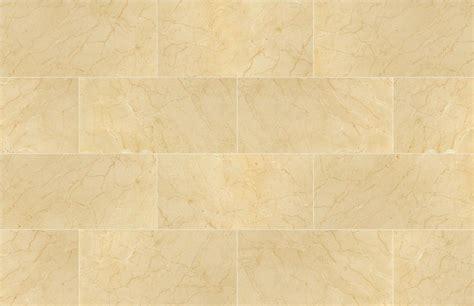 yellow floor tiles texture www pixshark com images