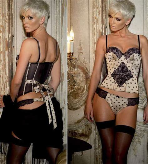 Harding The Ultimo Is Gorgeous by In Images Usseek