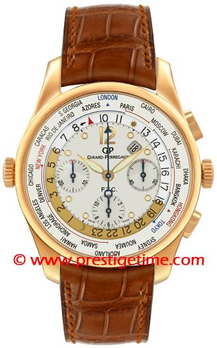 49805 0 52 151abaca girard perregaux ww tc financial mens