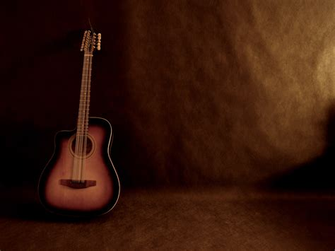 martin acoustic guitar wallpaper related keywords amp suggestions martin acoustic guitar